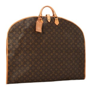 f166620ff561 Louis Vuitton Garment Bags - Up to 70% off at Tradesy
