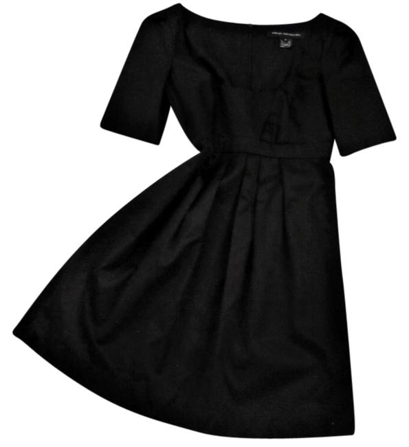 Preload https://img-static.tradesy.com/item/23383174/french-connection-black-no-short-casual-dress-size-4-s-0-1-650-650.jpg