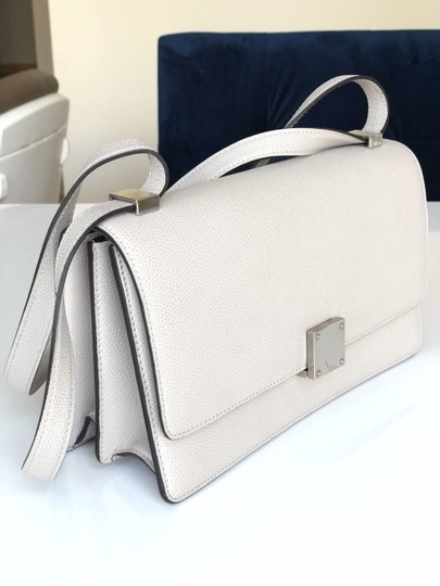Céline Shoulder Bag Image 4