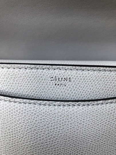 Céline Shoulder Bag Image 5