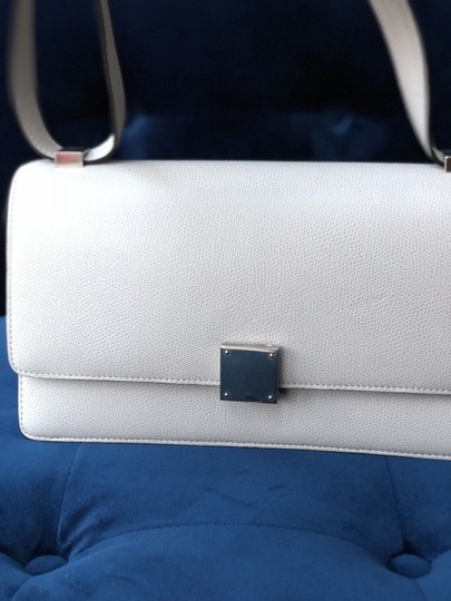 Céline Shoulder Bag Image 7