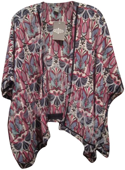 Preload https://img-static.tradesy.com/item/23383464/angie-multi-color-oversized-abstract-print-kimono-l-style-no-p2m-5print-b-blazer-size-12-l-0-1-650-650.jpg
