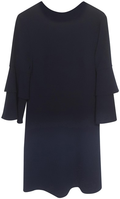 Preload https://img-static.tradesy.com/item/23383553/tibi-tiered-bell-sleeves-mid-length-cocktail-dress-size-8-m-0-1-650-650.jpg