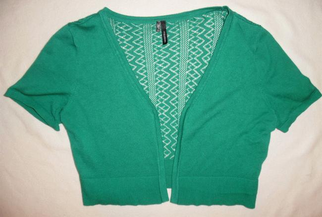 Maurices Lightweight Stretchy Cardigan