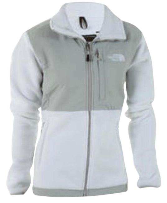 Preload https://img-static.tradesy.com/item/23383704/the-north-face-white-denali-activewear-size-8-m-0-1-650-650.jpg