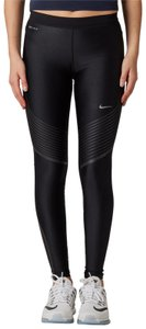 Nike (nwt) Nike Power Speed Tight