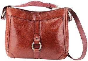 Worthington Cross Body Bag