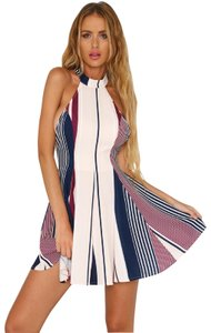 Angel Biba Dress