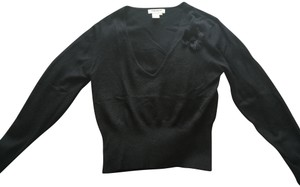 Heidi Weisel Sweater