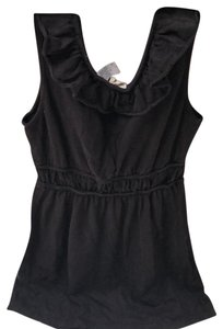 Billabong short dress black on Tradesy
