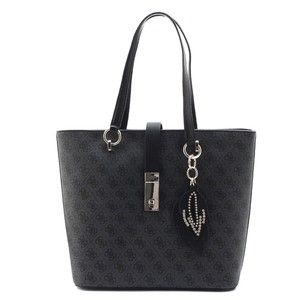 Guess Tote in coal