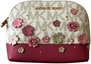 Michael Kors Michael Kors Make-Up Bag