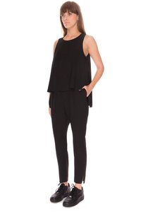 "The Fifth Label Black ""Mineral Jumpsuit"""