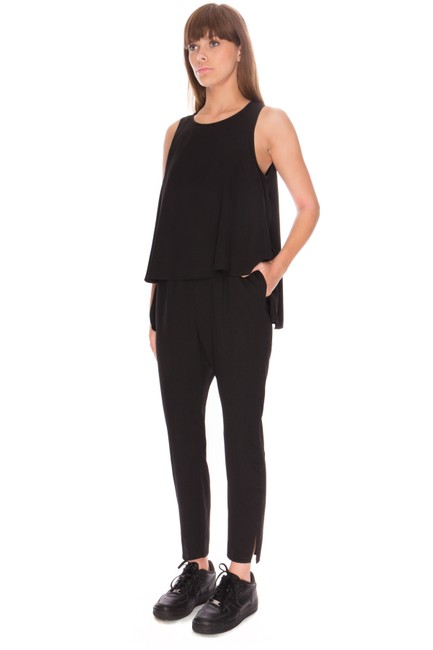 Preload https://img-static.tradesy.com/item/23388557/the-fifth-label-black-mineral-jumpsuit-pant-suit-size-8-m-0-0-650-650.jpg