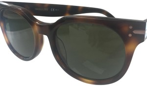 Céline Celine Women's CL 41084/F/S Fashion Sunglasses