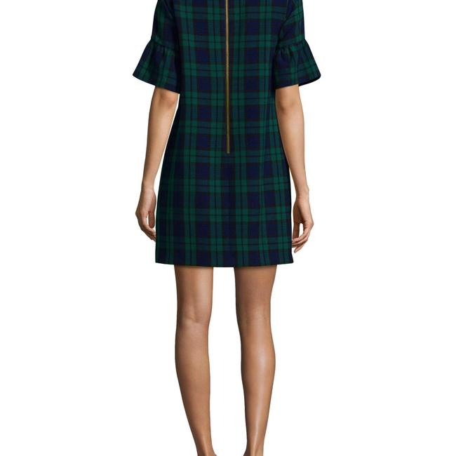Vineyard Vines Dress Image 1
