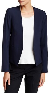 Theory Delaven Wool Blend Blazer ONLY