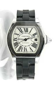 Cartier Cartier Roadster Reference 3312 Watch