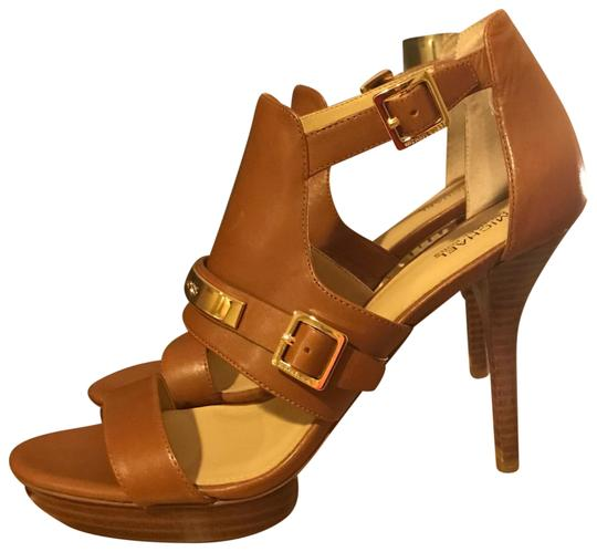 Preload https://img-static.tradesy.com/item/23390907/michael-kors-brown-jess-platform-sandals-size-us-95-regular-m-b-0-3-540-540.jpg