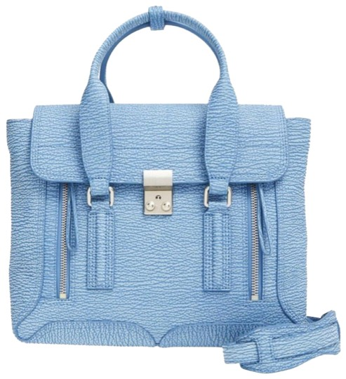 Preload https://img-static.tradesy.com/item/23391068/31-phillip-lim-pashli-medium-satchel-0-1-540-540.jpg