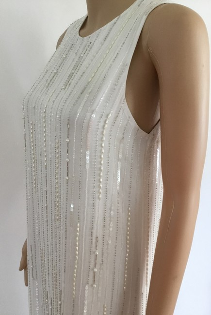 Parker Embellished Beaded Sexy Dress