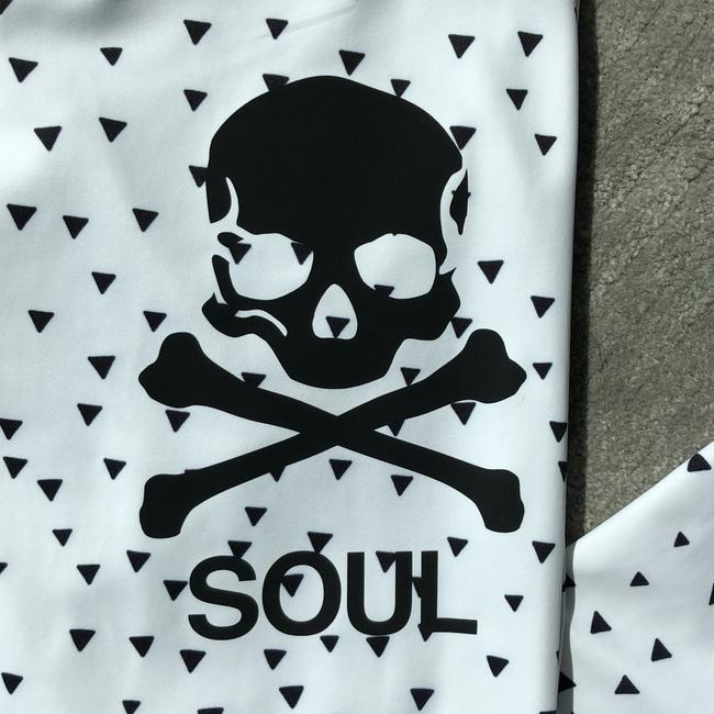 SoulCycle Soul cycle Legging
