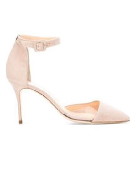 Preload https://img-static.tradesy.com/item/23391906/giuseppe-zanotti-beige-women-s-lucrezia-ankle-strap-pointed-pumps-size-us-8-regular-m-b-0-0-540-540.jpg