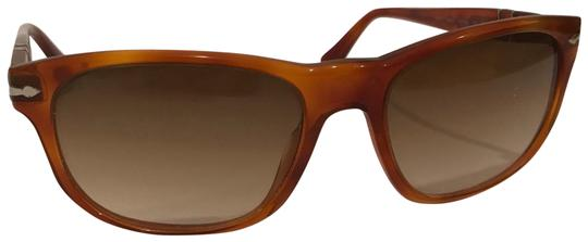 Preload https://img-static.tradesy.com/item/23391972/persol-tortoiseshell-polarized-sunglasses-0-1-540-540.jpg