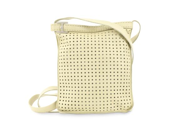 Preload https://img-static.tradesy.com/item/23392221/hermes-small-perforated-beige-leather-cross-body-bag-0-4-540-540.jpg