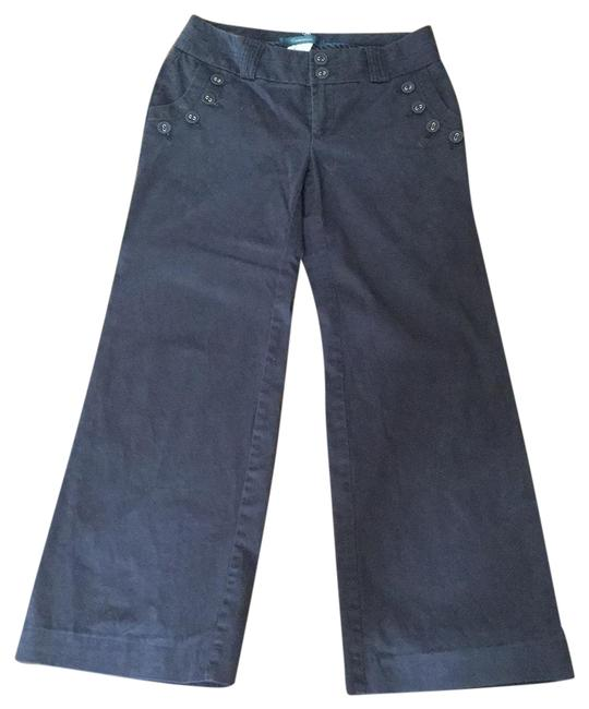 Preload https://img-static.tradesy.com/item/23392369/anthropologie-navy-cartonnier-sailor-pants-size-4-s-27-0-1-650-650.jpg