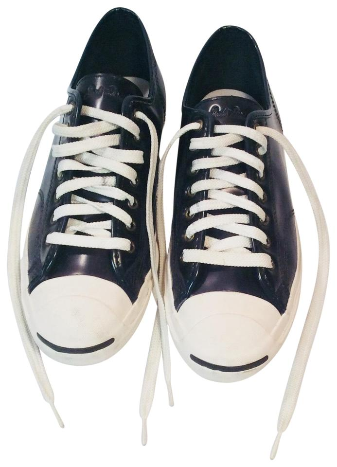 4ad0709d79e4 Converse Blue Jack Purcell Men   Women Sneakers Sneakers Size US 12 ...