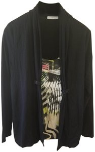 Lucia Dressy Blouse Dressy Multi-color Long Sleeve Tunic
