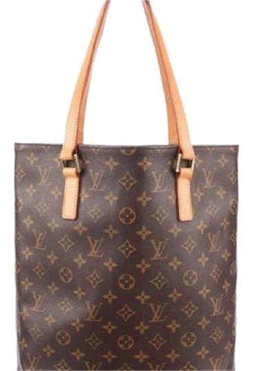 Preload https://img-static.tradesy.com/item/23392713/louis-vuitton-vavin-monogram-with-sr1001-brown-coated-canvas-vachetta-leather-tote-0-1-540-540.jpg
