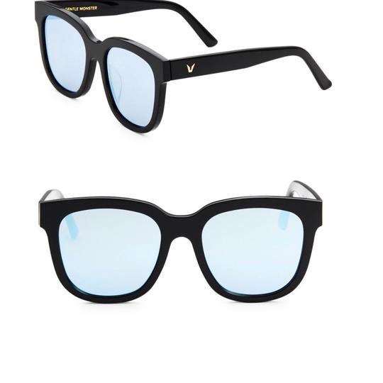 Preload https://img-static.tradesy.com/item/23392751/gentle-monster-blackblue-54mm-salt-retro-square-sunglasses-0-0-540-540.jpg