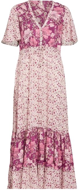 Preload https://img-static.tradesy.com/item/23392819/spell-and-the-gypsy-collective-berry-winona-long-casual-maxi-dress-size-4-s-0-1-650-650.jpg