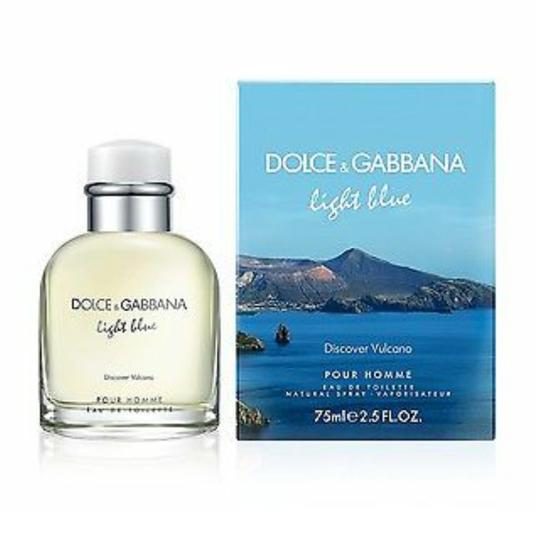 Preload https://img-static.tradesy.com/item/23392946/dolce-and-gabbana-light-blue-discover-vulcano-by-dolce-and-gabbana-edt-75-ml-uk-fragrance-0-1-540-540.jpg