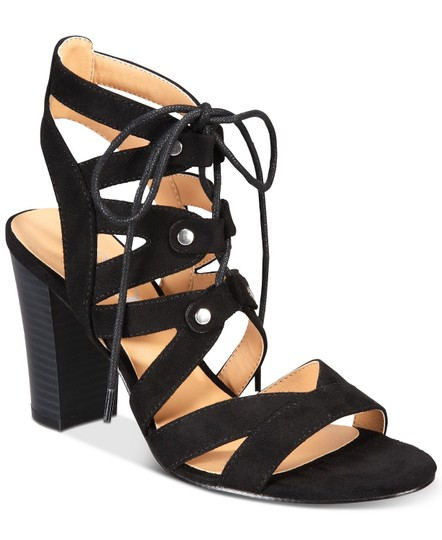 Preload https://img-static.tradesy.com/item/23392965/xoxo-black-balta-sandals-size-us-8-regular-m-b-0-0-540-540.jpg