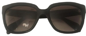 Prada Black sunglasses article SPR07P