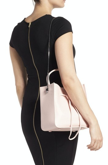 3.1 Phillip Lim Cross Body Bag Image 1