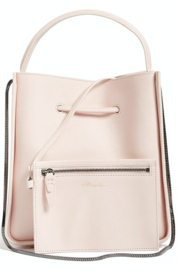 3.1 Phillip Lim Cross Body Bag Image 2