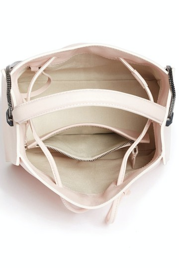 3.1 Phillip Lim Cross Body Bag Image 3