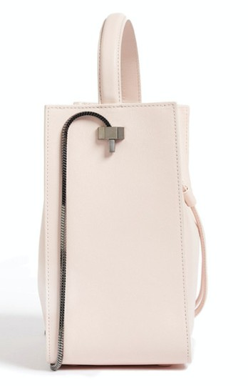 3.1 Phillip Lim Cross Body Bag Image 4