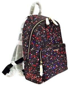 edd40c4b83763 Multicolor Michael Kors Backpacks - Up to 90% off at Tradesy
