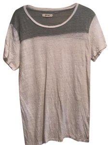 b92f964c6211eb Madewell Tops - Up to 70% off a Tradesy
