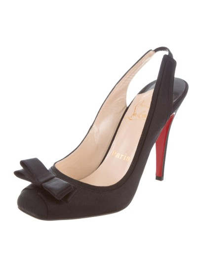 Preload https://img-static.tradesy.com/item/23394707/christian-louboutin-new-nooka-100-75-pumps-size-eu-375-approx-us-75-regular-m-b-0-0-540-540.jpg