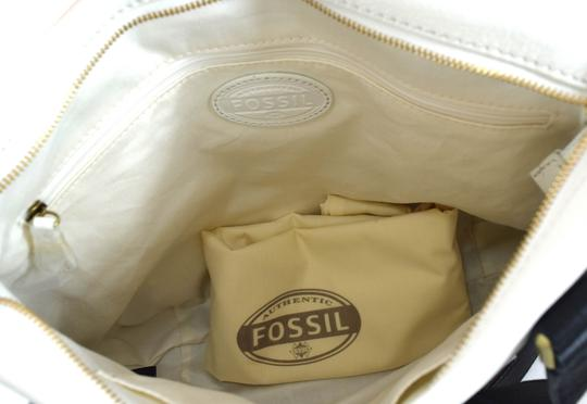 Fossil Satchel in Neutral Multi Image 2
