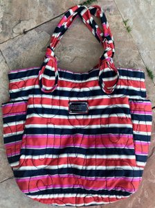 42fd0ddc3e Multicolor Marc by Marc Jacobs Totes - Up to 90% off at Tradesy