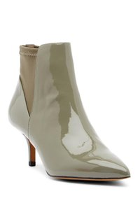 Donald J. Pliner beige as images Boots