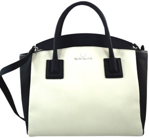 Vince Camuto Satchel in Snow White