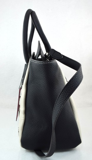 Vince Camuto Satchel in Snow White Image 2